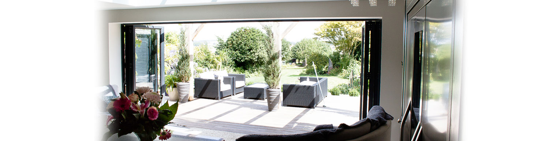 Atherstone Glass & Glazing-multifolding-door-specialists-atherstone