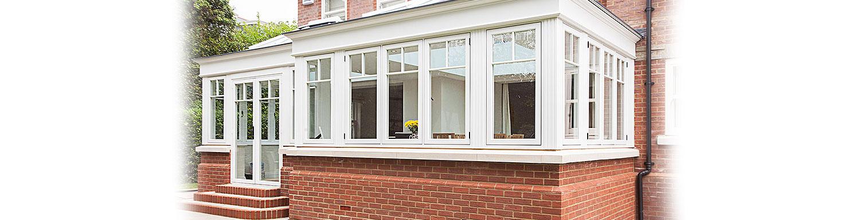 Atherstone Glass & Glazing-orangery-specialists-atherstone
