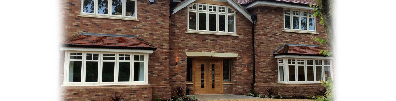 Atherstone Glass & Glazing-window-doors-specialists-atherstone