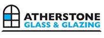 Atherstone Glass & Glazing